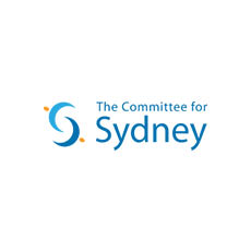 230x230 Committee Syd