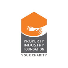 Property Industry Foundation